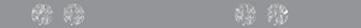 Cootna*Cootna | ייצור וייבוא מצעים, כלי מיטה וטקסטיל