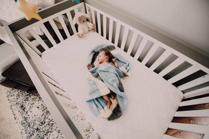 חיתולי במבוק לתינוק