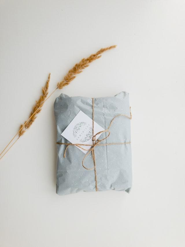 רעיונות למתנות מיוחדות